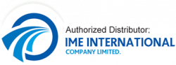 IME International Co., Ltd